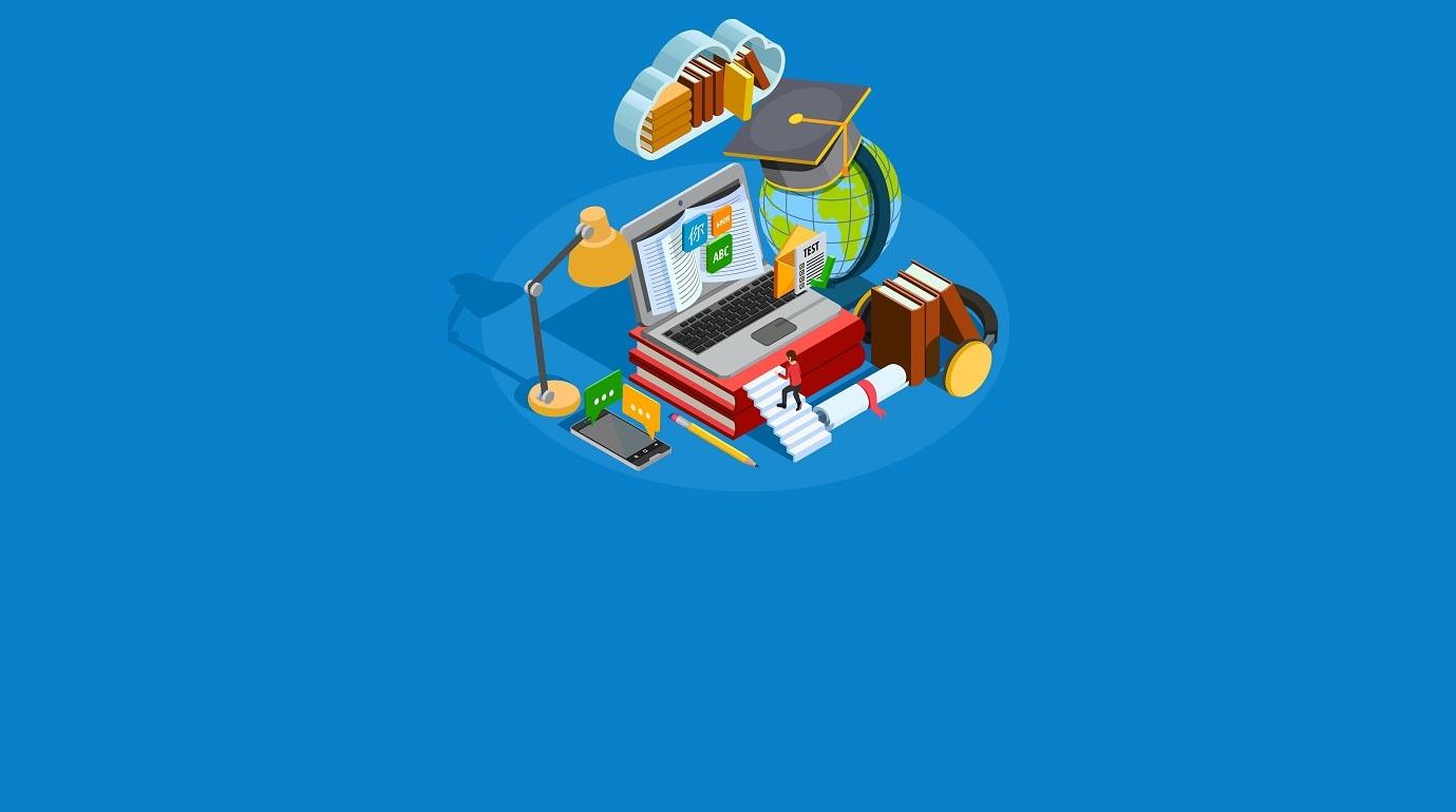 Dijital Öğrenme Ortamları