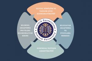 paydaşlar logo 1